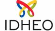 IDHEO – Cursos Online