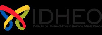 IDHEO